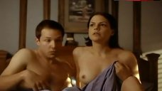 Suzanne Cryer Boobs Scene – Friends & Lovers