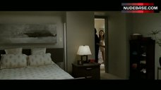 4. Jessica Alba Hot – The Eye