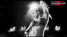 Jessica Alba Hot Cowboy – Sin City: A Dame To Kill For