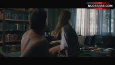 8. Jessica Alba Sexy – Some Kind Of Beautiful