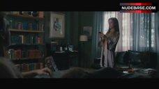 9. Jessica Alba Sexy – Some Kind Of Beautiful