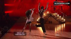 4. Kelly Monaco Hot – Dancing With The Stars