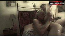 Olga Kurylenko Sex Video – Le Serpent