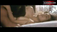 Midori Satsuki Slow Sex – A Confession Of A Wife