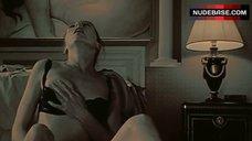 Molly Parker Masturbation Scene – The Center Of The World
