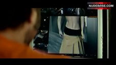 Vanessa Paradis In Black Panties – Heartbreaker