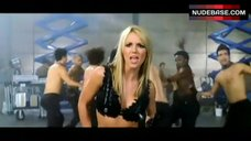 Britney Spears Sexy – Austin Powers In Goldmember