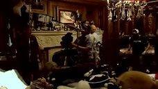7. Holly Madison Full Naked – The Girls Next Door
