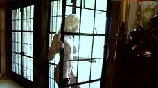 9. Holly Madison Full Naked – The Girls Next Door