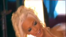 4. Holly Madison Naked with Girls – The Girls Next Door