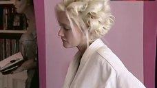 7. Bridget Marquardt Tits Scene – The Girls Next Door