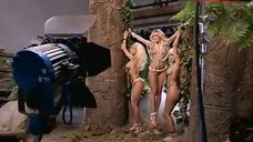 6. Bridget Marquardt Nude – The Girls Next Door