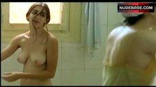 nackt Ivgy Dana Dana nude