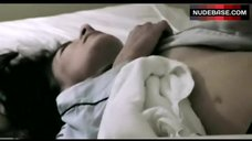 Nackt Mina Badie  Mina Badie