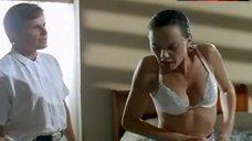 10. Neith Hunter Breasts Scene – Gentleman'S Bet