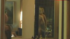 5. Maeve Quinlan Shows Tits and Ass – Ken Park