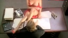 Shannon Mcleod Sex on Table – Witchcraft 6