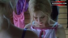 Alison Lohman Underwear Scene – White Oleander