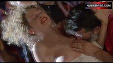 Sarah Maur Thorp Orgy Scene – Edge Of Sanity