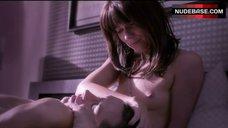 Ivana Milicevic Hot Sex – Banshee