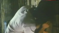 3. Rica Peralejo Nude Breasts – Hibla