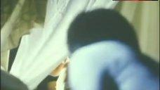3. Rica Peralejo Topless Scene – Hibla