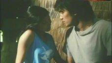 1. Rica Peralejo Sex Scene – Hibla