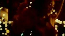 2. Rica Peralejo Hot Scene – Dos Ekis