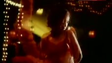 6. Rica Peralejo Hot Scene – Dos Ekis