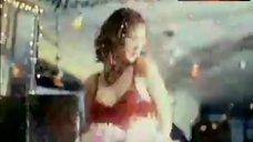 7. Rica Peralejo Hot Scene – Dos Ekis
