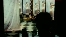 3. Rica Peralejo Striptease – Dos Ekis