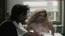 Wendii Fulford Topless Scene – Because Why
