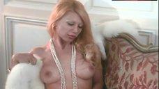 Brigitte De Borghese Exposed Tits – The Sidewalks Of Bangkok