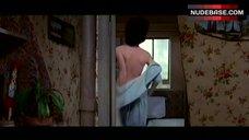 Shirley Maclaine Side Tit – Irma La Douce