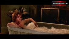 Shirley Maclaine Hot Scene – Two Mules For Sister Sara