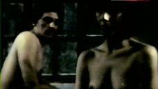 Diana Bracho Bare Breasts – Yo No Lo Se De Cierto, Lo Supongo