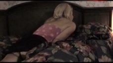 Tara Killian Masturbation Scene – Strangers Online