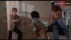 Patti Tippo Interrupted Sex – 10 To Midnight