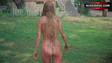 Camille Keaton Ass Scene – I Spit On Your Grave