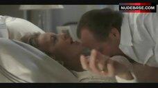 Diane Keaton Lingerie Scene – Something'S Gotta Give
