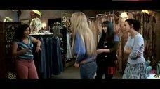 1. America Ferrera Shows Ass in Panties – The Sisterhood Of The Traveling Pants
