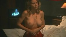 Kathrin Nicholson Full Frontal Nude – Red Shoe Diaries