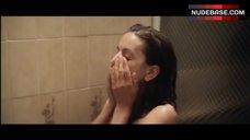 5. Chantal Contouri Naked Tits – Thirst