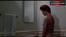Nastassja Kinski Naked Boobs and Ass – Cat People