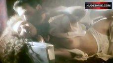 Marcela Walerstin Boobs Scene – Emmanuelle In Venice