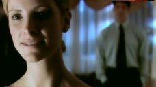 6. Jenny Levine Topless – Bliss