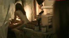 Michelle Duquet Sex Scene – Show Me Yours
