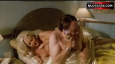 Sally Kirkland Boobs Flash – Big Stan