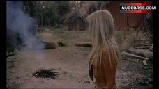 Sabrina Siani Bare Tits – Cannibals