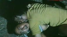 Ara Mina Rape Scene – Ang Huling Birhen Sa Lupa